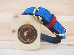 Collars, Stylish, Trending Outfits, Unique Jewelry, Handmade Gifts, Leather, Etsy, Vintage