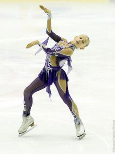 Татьяна Ульянкина