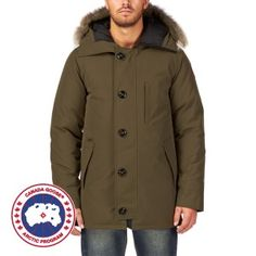 Canada Goose mens replica cheap - 1000+ images about Fighters on Pinterest | Canada Goose, Ugg Boots ...