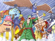 Mortal Kombat Comics, One Piece Crew, One Peace, Roronoa Zoro, One Piece Anime, Princess Zelda, Manga, Pirates, Adventure