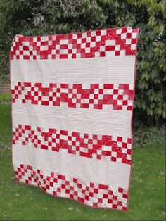 Cascade Quilts: tutorials