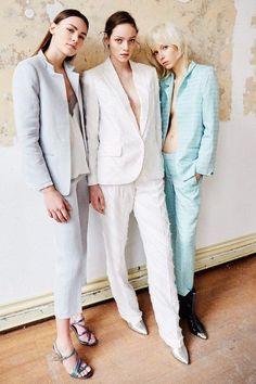 VIKIY K BUNKERS and BADASSES Summer Fashion Mens Short Sleeve Hoodies