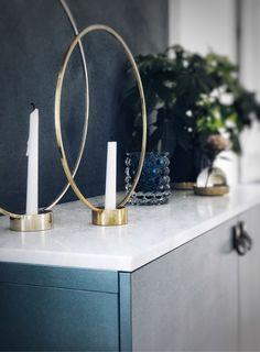 8 inlägg publicerade av Interiorbysusan i kategorin DIY Ikea Hall, Nordic Furniture, Ikea Inspiration, Beautiful Interior Design, Hacks Diy, Scandinavian Interior, Cozy House, Interior Design Living Room, Bedroom Decor