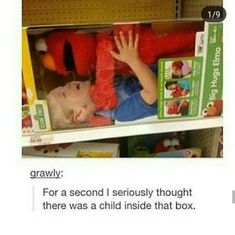 Elmo the taker of children : Bossfight Crazy Funny Memes, Cute Memes, Really Funny Memes, Stupid Memes, Funny Relatable Memes, Haha Funny, Funny Jokes, Funny Stuff, Crazy Humor