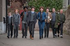 Sing Street Pictures - Rotten Tomatoes