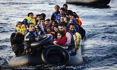 cool Turkey Threatens To Abandon Refugee Deal With EU http://Newafghanpress.com/?p=16414 turkey warn eu