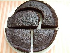 Waltzing Matilda: Dragon Cake Tutorial