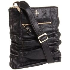 Cole Haan Bailey B36450 Cross Body