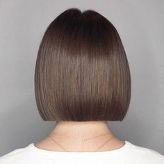 Tbt Of A One Length Bob I Did On Hadpayan M