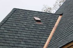 Copper Roofing Materials: Drip Edge, Flashing - CR120 - Copper Manor Architectural Products L.L.C.