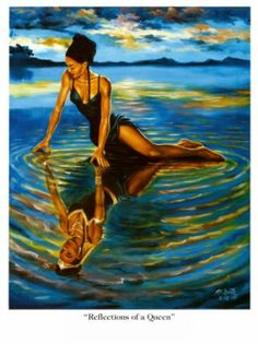 African American Art | African american art of women pictures 1