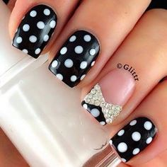 Get inspired by some of the best design and art ideas by the top blogging nail pros this year. From holiday metallics to spring forward ideas and fashion inspired designs we've got your nails covered for almost any time of year. Related Postsnew nail art design trends for 2016fantastic nail designs for 2016cool nails art … … Continue reading →