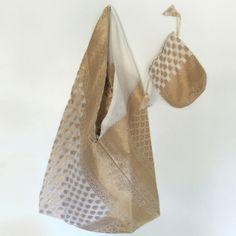 Check out the new limited edition #Brahma bag in gold #love #summer #bag #hamptons #nantucket #style #wedding #birdesmaids #bridesmaid #gift #fun #thevineyard #mathasvineyard #silk