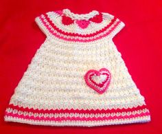 Crochet Pattern for Baby Toddler Jumper by ThePatternParadise, $4.99