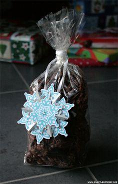 festive-flurry-anhaenger-tuerkis-schoko-crossies2
