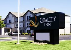 #QualityInn #Merrillville #IN #Indiana #Travel #Hotel #Amenities #Pool #CustomerService #Vacation #Trip #HomeAwayFromHome #Breakfast
