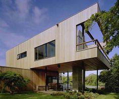 architectural interior wall panels architecture interior design app interior architecture firm #ArchitectureInterior
