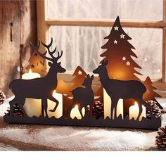 Die 30 Besten Bilder Von Weihnachtsdeko Christmas Deco Christmas
