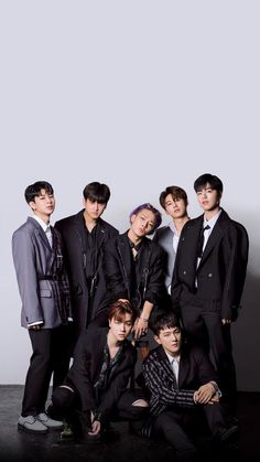 ideas screen time families for 2019 K Pop, Kim Jinhwan, Chanwoo Ikon, Bobby, Yg Entertainment, Wallpapers Kpop, Kpop Backgrounds, Ikon Member, Jay Song