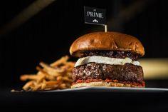 gt prime chicago best burger