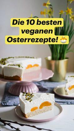 Vegan Breakfast Recipes, Vegan Recipes, Vegan Lifestyle, Vegan Food, Holiday Recipes, Plant Based, Nom Nom, Buffet, Sweets
