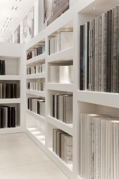 PORCELANOSA Group opens its first showroom in Philadelphia #Porcelanosa #showroom #Philadelphia