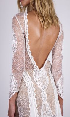Inca ‹ Grace Loves Lace Wedding Dresses With Straps, Bohemian Wedding Dresses, Boho Bride, Bridal Dresses, Wedding Gowns, Fairytale Gown, Low Back Dresses, Grace Loves Lace, Special Dresses
