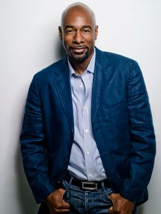 Homeless to Hollywood: The Michael Elliot Story. Michael Elliot, screenwriter for the highly anticipated 'Waiting to Exhale' sequel, 'Brown Sugar' and 'Just Wright' talks Hollywood, homelessness and Tyler Perry