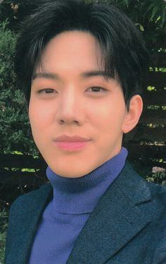 The Present Photocard Day6 Dowoon, Year Book, Photo Cards, Boy Groups, Girl Group, Fangirl, Asia, Photoshoot, Kpop