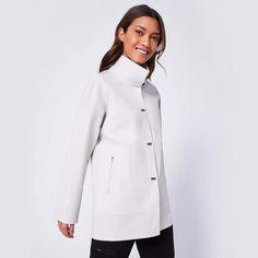 Baby Raincoat, Girls Raincoat, Raincoat Outfit, Vinyl Raincoat, Yellow Raincoat, Raincoats For Women, Jackets For Women, Scrub Jackets, Lab Coats