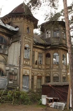 791 best abandoned images in 2019 abandoned places ruin ruins rh pinterest com