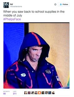 michael-phelps-phelpsface-memes-back-to-school-to-prove-to-mom-i-m-not-a-fool 625×820 pixels