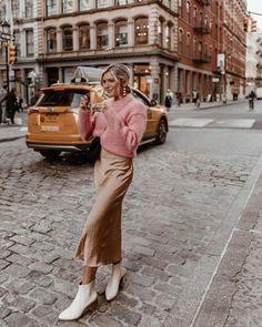 Dit is een van de meest populaire outfits van 2018! #stylemyday