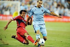 Chicago Fire Lose to Sporting Kansas City 2-0: MLS News  http://sports.yahoo.com/news/chicago-fire-lose-sporting-kansas-city-2-0-094100380--mls.html