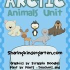 Updated on 11/22/2012Pictorial Book ListWinter Animals can/have/are8 page Arctic Animal Reader and Poem(Pocket chart sentence scrambles includ...