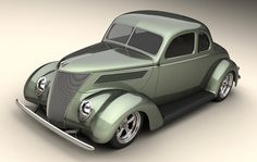 37_ford_coupe_detail