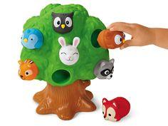 Preschool Decor, Toddler Preschool, Toddler Toys, Kids Toys, Children's Toys, Preschool Classroom, Gross Motor Activities, Infant Activities, Fun Activities
