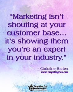 Marketing quotes, #bossbabe #bossbabequotes #bosslady Boss Babe Quotes, Marketing Quotes, Like A Boss, Bossbabe, Boss Lady, Madness
