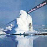 One Degree [CD], 19892207