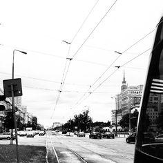 Stary Mokotów in Warszawa, Województwo mazowieckie