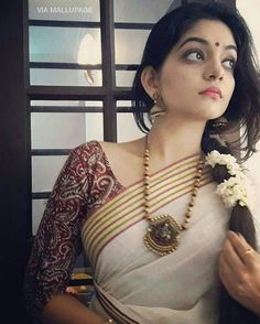 @ahaana_krishna