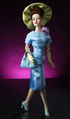 Gene Marshall dolls marshal doll, integr doll, gene doll, gene marshall doll, doll rdoth, fashion doll, 30s40s doll
