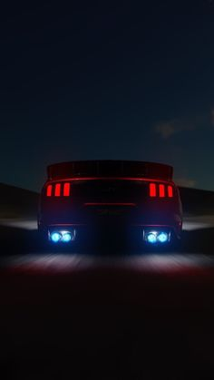 22 Trendy Autos Wallpaper Iphone Ford Mustang - I Love Motorrad Ford Mustang Shelby Gt, Shelby Gt 500, Mustang Cars, Ford Mustangs, Mustang 1966, Mustang Logo, Mustang Wheels, Car Wallpaper For Mobile, Sports Car Wallpaper