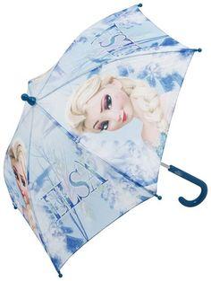Frozen Paraplu - Elsa (Blauw) #disney #disneyfrozen #elsa #kinderparaplu #paraplu Spiderman, Batman, Elsa, Disney Frozen, Minions, Mickey Mouse, Spider Man, The Minions, Minions Love