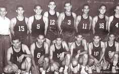National-Team-Chile-Dalupan-1959-CNNPH.jpg (768×479)
