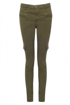 http://www.selectfashion.co.uk/clothing/s041-2003-05_khaki.html
