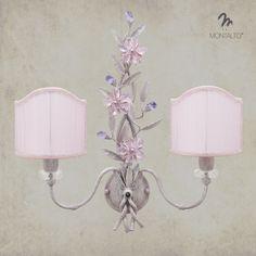 Signa - Montalto Lamp - Design luxury lighting lamp, chandelier, ceiling light