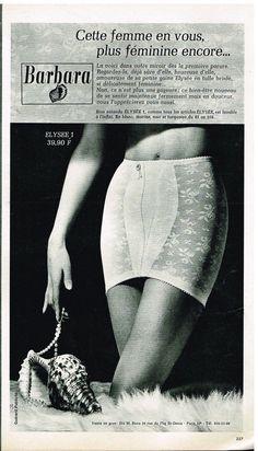 elysee 1.  1959