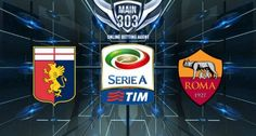 If you still asking how to make money online? Simply go to incomeprogress.com for the answer! Get my $50K Every Month Secret and Figure out how 100,000+ People have found financial Success Online! Go to incomeprogress.com now!  , Prediksi Genoa vs Roma 14 Desember 2014 Serie A ☻  ☂. ☂. ☻