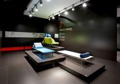 O/K  design Rodolfo Dordoni  for the next summer...